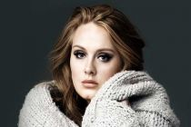 Adele bate récords de ventas digitales