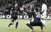 Previa Final de la Copa de Francia, Marsella-PSG: duelo entre los reyes de la competición