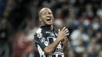Carlos Sánchez reconoció la urgencia que tiene Monterrey por un triunfo