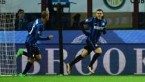 L'Inter riparte nel segno del 9: Icardi ancora decisivo!