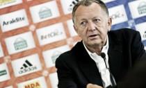 """El presidente del Lyon tras el sorteo: """"Creemos en nosotros"""""""