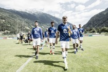 Everton Pre-season Preview: Toffees looking to impress new boss ahead of new season