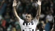 """Iván Piris: """"Sería fantástico comenzar ganando también en nuestro estadio"""""""