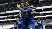 Cruz Azul confirma paternidad sobre Pumas