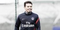 Marcos Ceará regresa a Internacional