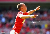 Wigan Athletic vs Nottingham Forest Preview: A welcome break from league for both