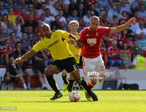 Burton Albion vs Nottingham Forest Preview: Brewers look to put pressure on Reds