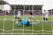 Pre-match analysis: Burnley look in good shape to end their poor form on the road against Swansea
