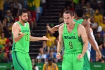 Rio 2016, Basket: il Brasile batte la Nigeria. Adesso serve solo sperare