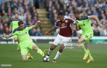 Liverpool vs Burnley pre-match analysis: Compact defending and breaking in numbers the key for Clarets