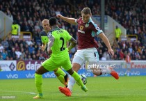 Liverpool vs Burnley Preview: Clarets eye repeat of August win