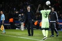 """Laurent Blanc: """"Todo es complicado en cuartos de final"""""""
