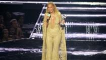 Beyonce brilla en los VMA 2016