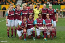 West Ham United Ladies officially join club hierarchy