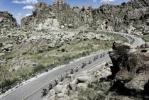 Previa | Tour de San Luis 2016: se alza el telón ciclista