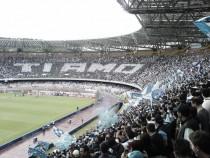 Premios VAVEL Serie A 2015/16 mejor afición: Nápoles
