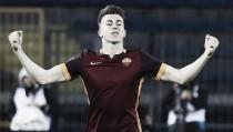 Roma, El Shaarawy sarà riscattato: al Milan andranno 13 milioni
