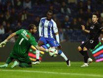 El Oporto avanza a las semifinales sin complicaciones
