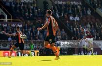 Pre-match analysis: Can Burnley break down a stubborn Southampton defence?