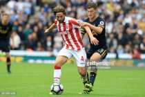 Hull City v Stoke City Preview: Can Allen continue his scoring streak against leaky Hull?