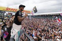 La fórmula. ¿Quién ha dicho que la Fórmula 1 es aburrida?