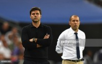 Spurs must learn from Champions League exit, says Pochettino