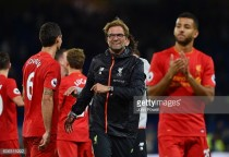 Opinion: Jürgen's Gritty Reds show an added side to their skill-set in Chelsea victory