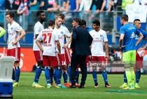SC Freiburg vs Hamburger SV Preview: CanLabbadia stop the pressure mounting up?