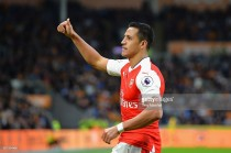Nottingham Forest vs Arsenal Preview: Gunners begin EFL Cup campaign