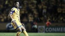 Jorge Torres Nilo espera al mejor América en la Final