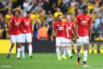 Northampton Town vs Manchester United Preview: Must win game for Mourinho's side to end run of defeats