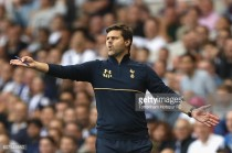 Pochettino 'unconcerned' with missed chances in his side's win against Sunderland