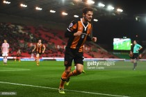 """Ryan Mason feeling """"lucky to be alive"""" after being discharged from hospital"""