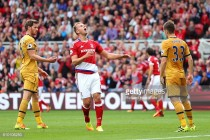 Why Nottingham Forest should make a January move for Jordan Rhodes