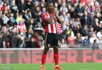 Crystal Palace defeat a difficult one to take, says Defoe