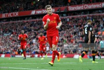 Hull City vs Liverpool Preview: Tigers look to pounce on poor Liverpool form