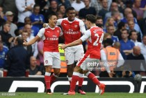 Hector Bellerin and Alex Iwobi to be offered new deals