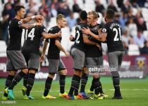 West Ham United 0-3 Southampton: Hammers dealt another blow by sensational Saints