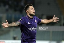 Watford reportedly weigh up move for former West Ham and QPR striker Mauro Zarate