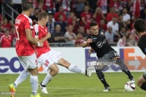 Southampton vs Hapoel Be'er Sheva Preview: Will the Saints qualify for the knockout stages?