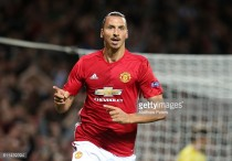 Zlatan Ibrahimovic admits his teammates failed to provide him with chances in 1-0 win vs Zorya Luhansk