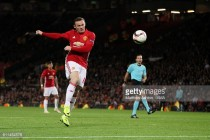Scholes backs Rooney to return to the starting eleven