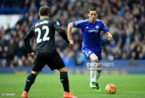 Chelsea vs Stoke City Preview: Potters aim to stop Blues' record win streak