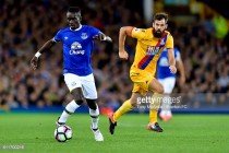 Crystal Palace vs Everton preview: Eagles desperate for first three points under Allardyce