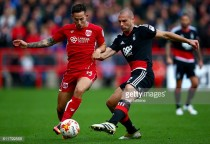 Nottingham Forest vs Bristol City Preview: Will the Robins heap more misery on Forest?