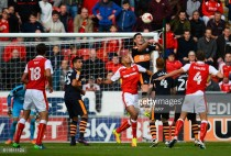 Newcastle United vs Rotherham United Preview: Magpies look to regain top spot