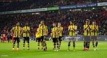 Borussia Dortmund vs Hertha BSC Preview: Can injury-hit BVB stop high-flying Berlin?