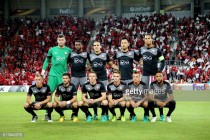 Inter Milan 1-0 Southampton Live Stream Score Commentary Result in Europa League 2016