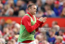 Wright warns Rooney to be careful about his next career move
