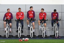 Burnley representatives Keane and Arfield impress during internationals